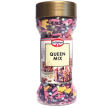 Queen Mix, Dr. Oetker