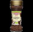 Organic Earthy Cocoa, Dr. Oetker