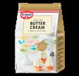 Butter Cream, Dr. Oetker
