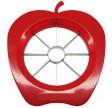Æbledeler, FUNNY KITCHEN