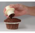 Cupcake udhuler, Zenker