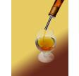 Skænkeprop til olie- eddikeflasker, 2 stk.