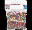 Confetti papir 50g