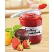 Geleringspulver til Marmelade uden konserveringsmiddel, Dr. Oetker