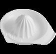 Citronpresser, hvid, PROBUS