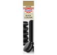 Black Colour, Concentrated, Dr. Oetker