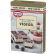 Vegegel, Dr. Oetker