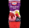 Dessertsauce, Forest Fruit, Dr. Oetker