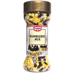 Bumblebee Mix, Dr. Oetker*