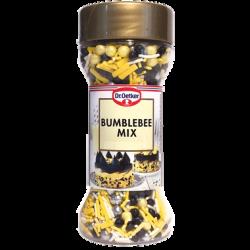 Bumblebee Mix, Dr. Oetker*