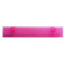 Strip Cutter No.1