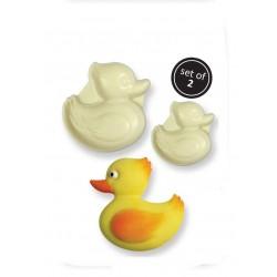 JEM Easy Pops - Duck (Set/2)