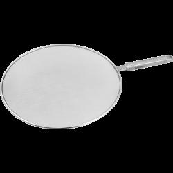 Stænkskærm, 29 cm, VMN