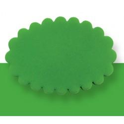 Fondant - Pea Green