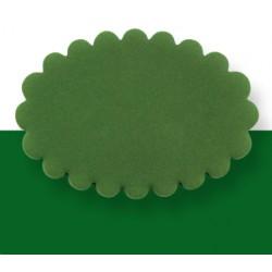 Fondant - Sage Green