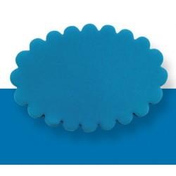Fondant - Ocean Blue