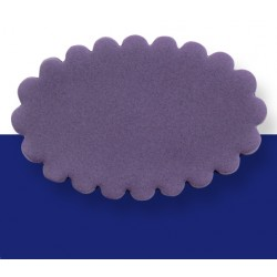 Fondant - Regal Purple