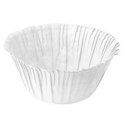 Muffinsforme, 30 stk., Zenker