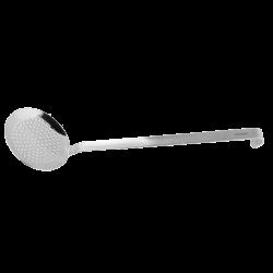 Hulske, Ø 12 cm