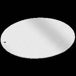 Kageplade, Ø 28 cm