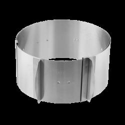 Kagering, justerbar 15-30 cm