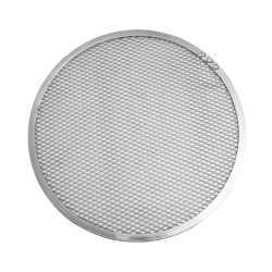 Pizzanet, 28 cm
