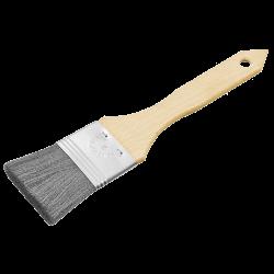 Rensebørste, bredde 4,8 cm