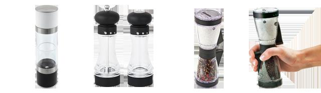Salt-og-peberkvaerne-blandet