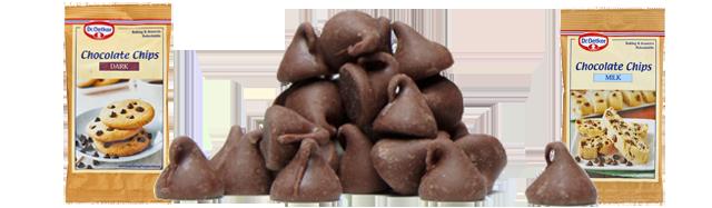 chokolade-blandet