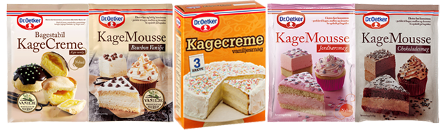 kagecreme_kagemousse-blandet