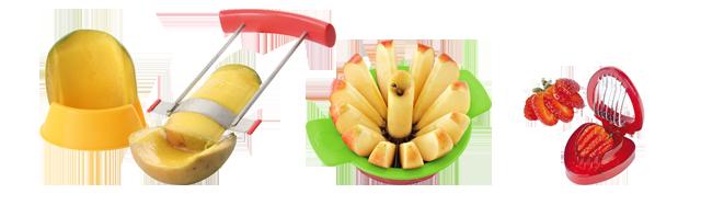 fruktdeler-blandet