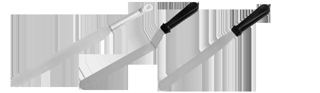 konditorpaletter-knive-blandet
