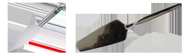 taerteknive-blandet